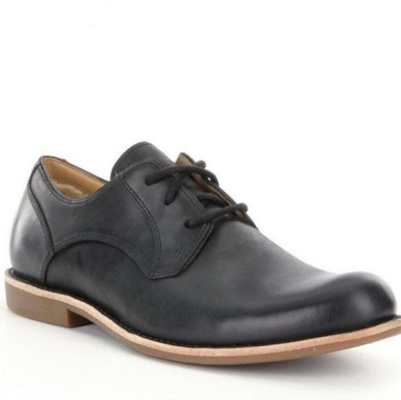 UGG Other - NEW UGG Hixson oxford shoe 10.5